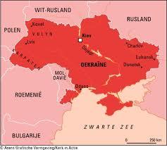 LAND_Oekraïne