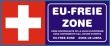 Land_Zwitserland_EUvtij