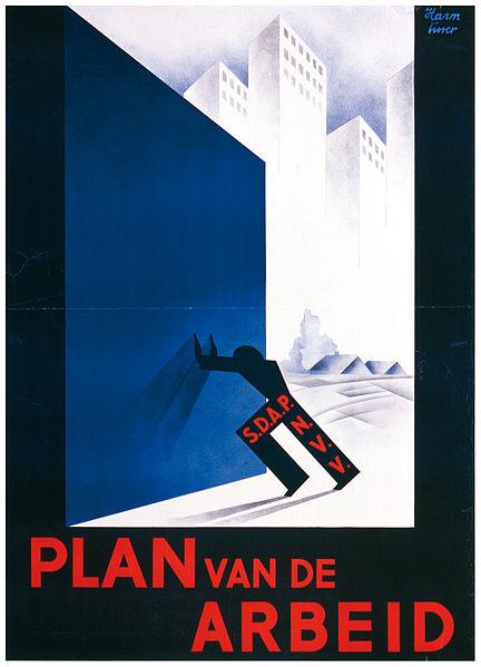 432px-Plan_van_de_Arbeid