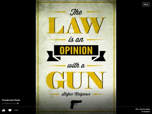 LAW_GUN