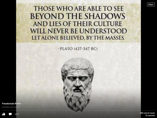 Plato_Truth