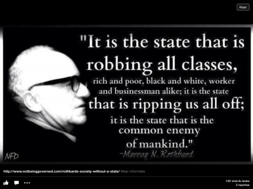 Rothbard_ennemy