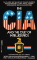 The_CIA_and_the_Cult_of_Intelligence
