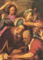 geldwisselaars-in-den-tempel-Rembrandt