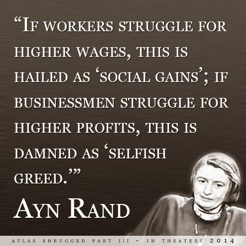 greed_wages_profit_rand