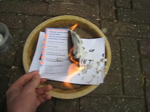 stempasverbranding 6