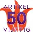 ARTIKEL 50 1