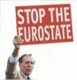 EU_StopEUROSTATE