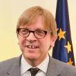 Guido_Verhofstadt_die_30_Martis_2012_met-dank-aanSuperbenjamin
