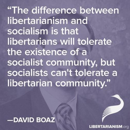 Howard_Boaz_tolerate
