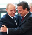 Person_Putin_Schroeder_Hug_1404