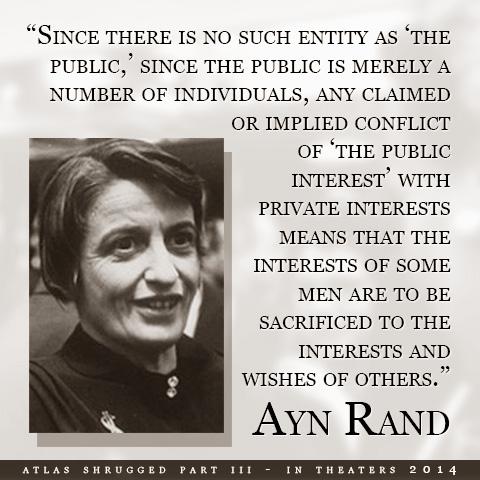 Person_Rand_Public Good