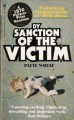 Sanction of the victim