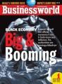 black-economy-of-india-211