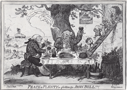 Cruikshank_-_Peace_and_Plenty