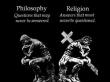 Denker_Religie