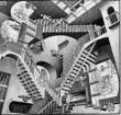 EscherRelativiteit