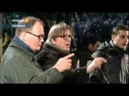 Person_Verhofstadt_vBaalen_Oekraïne
