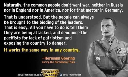 Herman_Goering