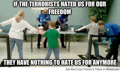 hate_us_for_our_freedom