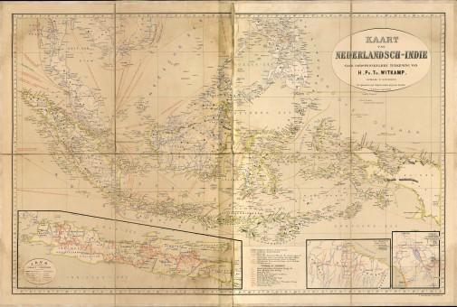 Nederlandsch_indie_1893