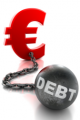 euro-zone-crisis-chained-debt