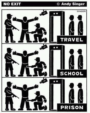 school_prison_travel