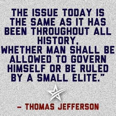 Jefferson_RULING