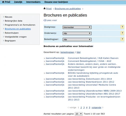 Screenshot 2014-09-25 at 23.22.34