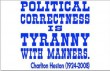 political-correctness-tyranny