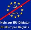 EU_Dictatuur NEEN