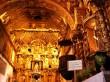 goud_kerk