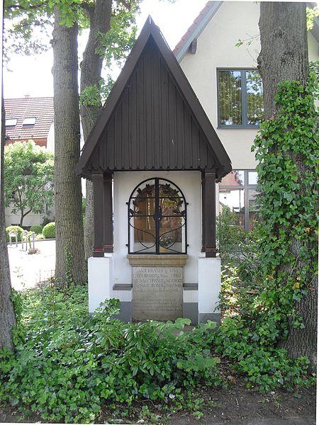 450px-Heiligenhäuschen-Brandt