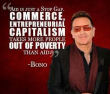 BONO_Capitalism
