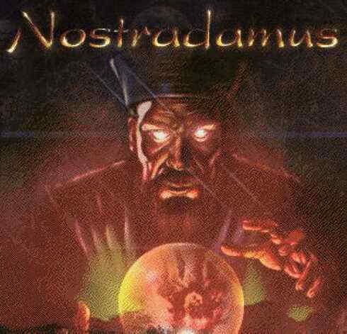 Nostradamus-do-MMA