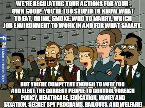 incompetent_voter