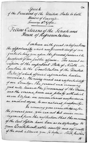 page1-375px-Washington_-_State_of_the_Union.djvu