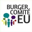 Burgercommite EU