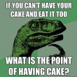 CAKE_have_and_eat