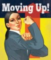 VROUW_moving-up