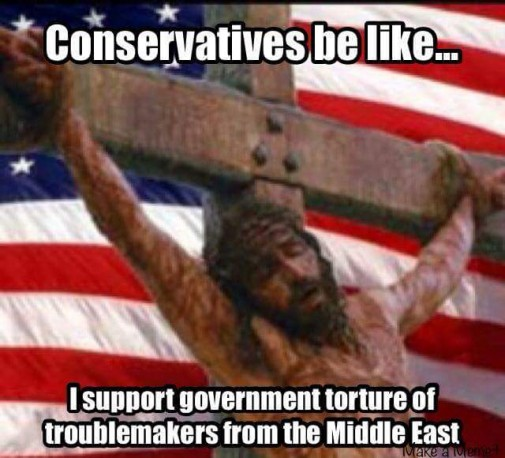 trouble_makers_middle_east