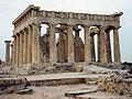 120px-Aegina,_The_Temple_of_Aphaia