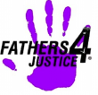 fathers 4 justice