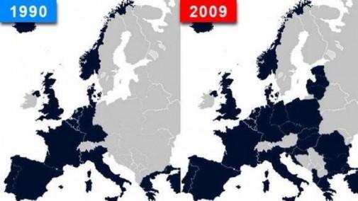 Nato en Rusland