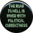 Politiek Correct1
