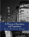 hoppe theory socialism and capitaism