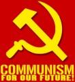aaa_communisme-toekomst