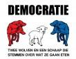 democratie-2