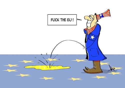 fuck_the_eu_2174295