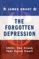 Grant-book-379x565